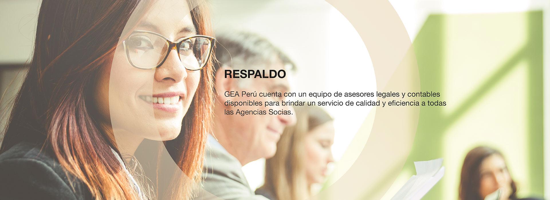 gea-peru-02