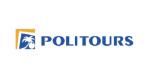 politours