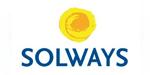 logoSolways