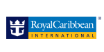 23b-royal-caribbean