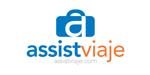 assist_viaje