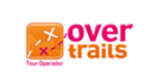overtrail