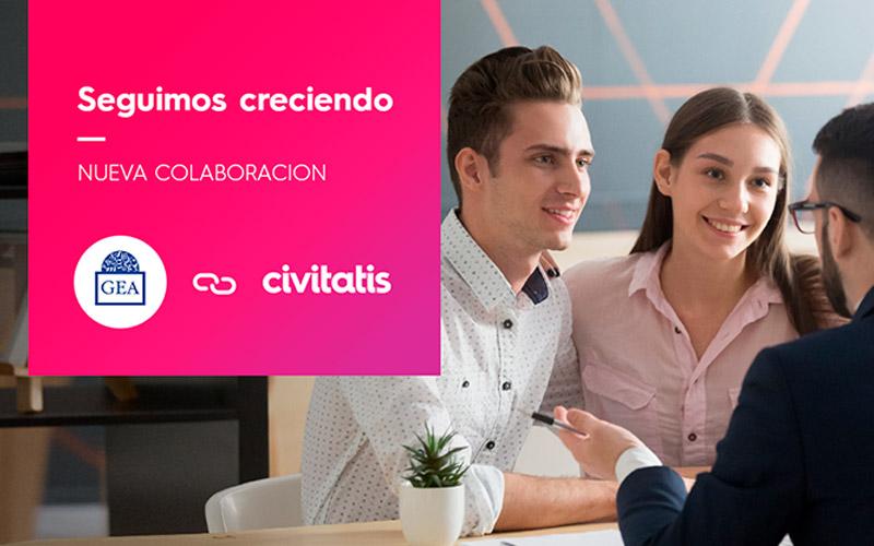 gea-civitatis-v2