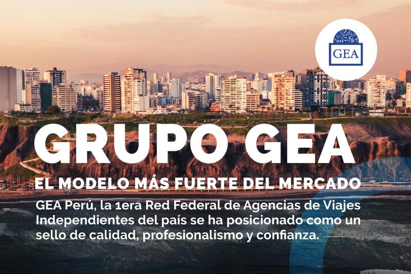 Cabecera_Novedades_Peru_Flyer_Prospect