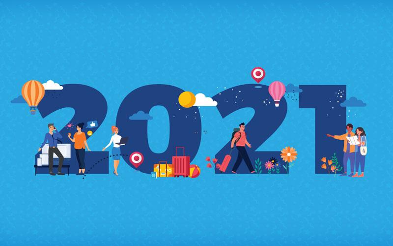 HEADER Web 2021 – Gacetilla (2)