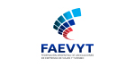 auspiciante_faveyt