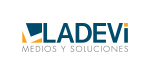 auspiciante_ladevi